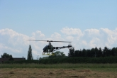 2017_helicopter-meeting_unicov-39