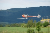 2017_helicopter-meeting_unicov-68