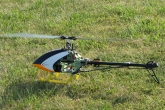 2017_helicopter-meeting_unicov-78